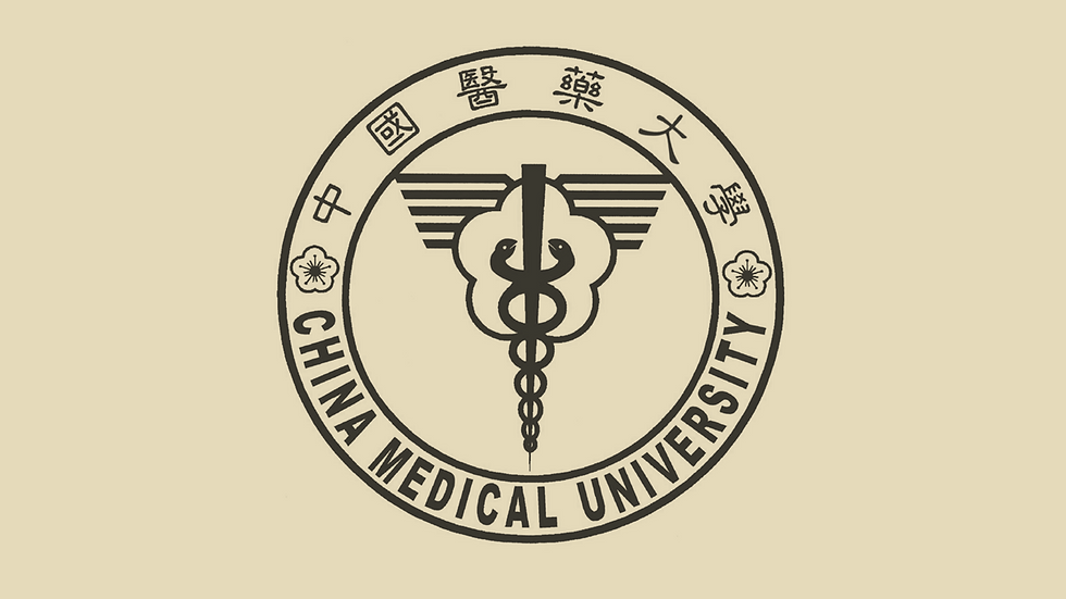 FACE Seminar in China Medical University