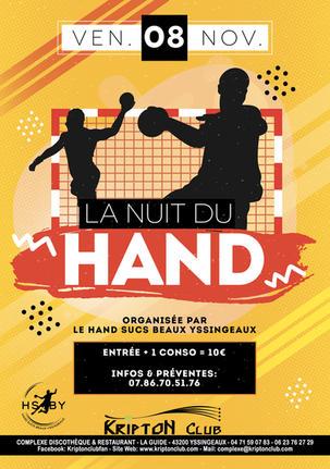 hand-Ysx-2019.jpg