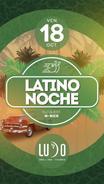 latino-InstaStory.jpg