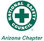 ACNSC-logo.png