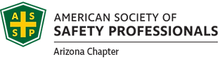 Arizona_ASSP_Logo.png