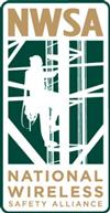 NWSA TTT-1 Prep Online