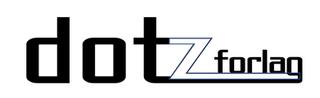 Dotz Forlag