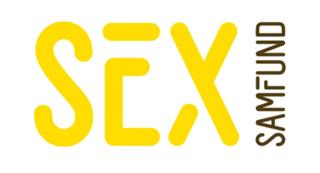 Sex & samfund