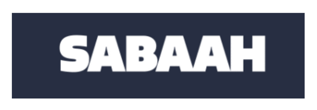 Sabaah