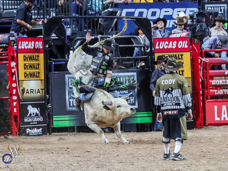 New PBR Format Will Raise the Fan Experience