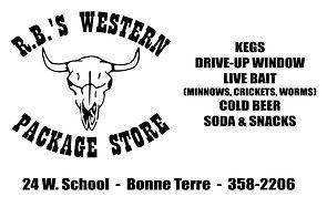 RBs western package store-01.jpg