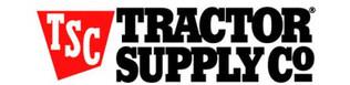 tractor supply co.jpg