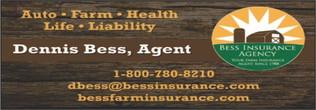 bess insurance.jpg
