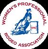 WPRA-Logo.png