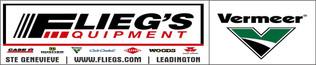 fliegs equipment.jpg