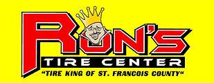 ron's tire image.jpg