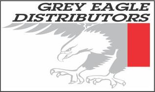grey eagle dist.jpg