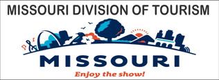 missouri division of tourism.jpg