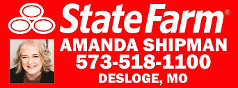 State%20Farm%20Rodeo%20Banner-01_edited.