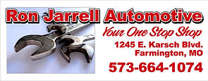 Ron Jarrell Automotive image.jpg