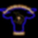 Logo Rough.png