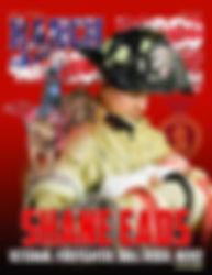 RRA_Vol1_Issue4_April2020.jpg