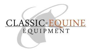 classic equine equipment.jpg