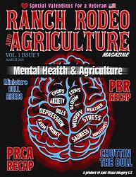 RRA_MagazineCover_Vol1_Issue3.jpg