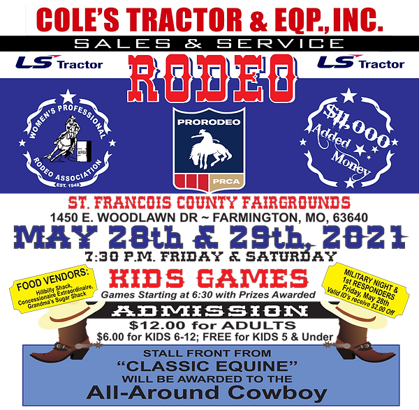 2021 rodeo ad.png