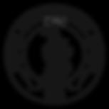 Iowas Championship Rodeo logo_JAVEY.png