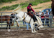 Event and Rodeo