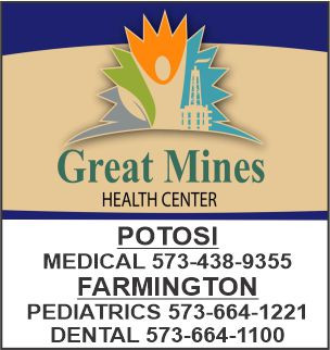 great mines health.jpg