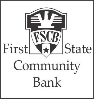first state community bank.jpg