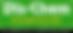 Matus Name Badge Design Layout  Q70  20t