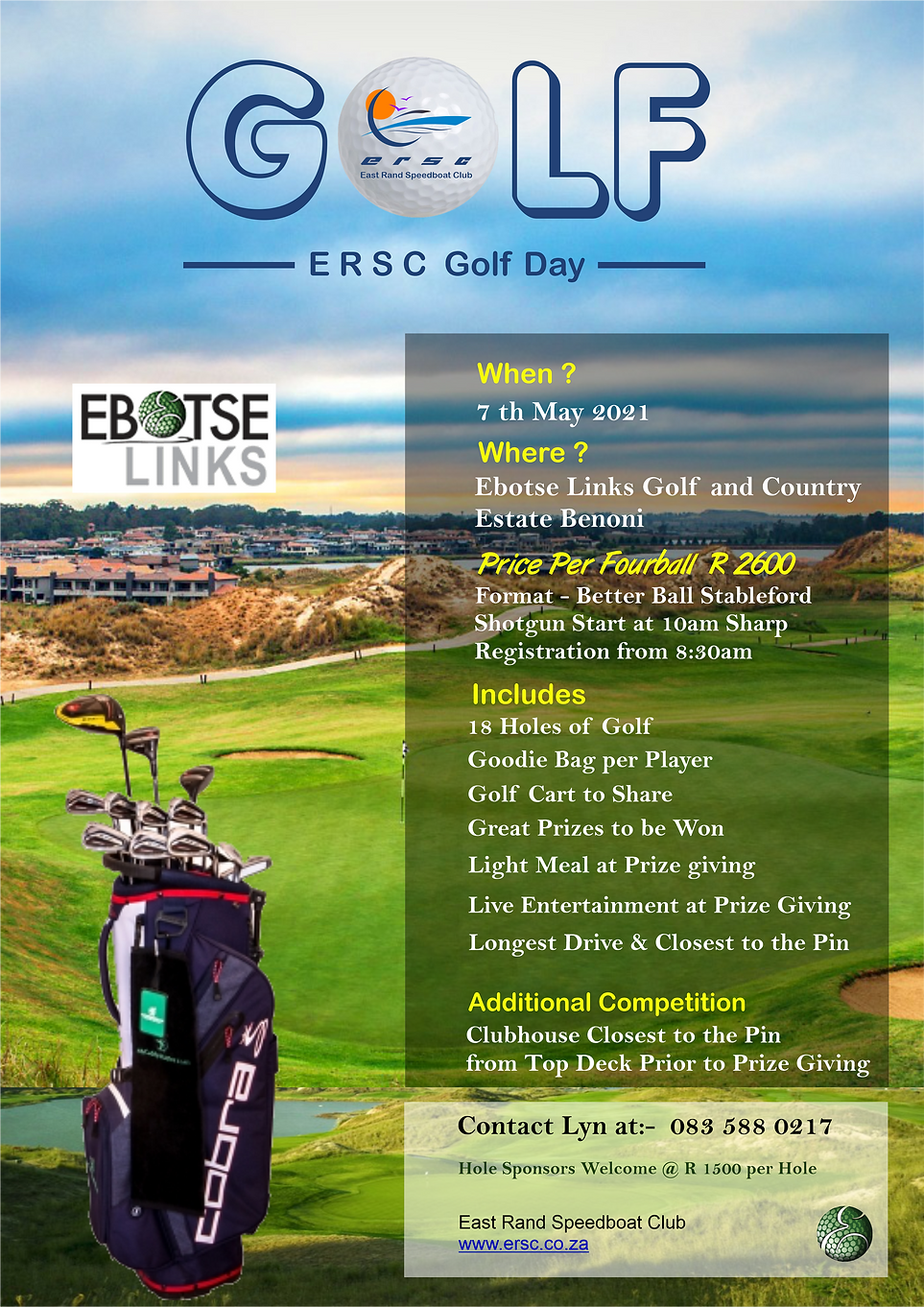 Golf Day Flyer.png