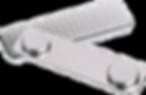 Silver Magnet 2.webp