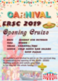 ERSC Opening Cruize.png