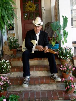 Porch pictures D. Becker 045.jpg