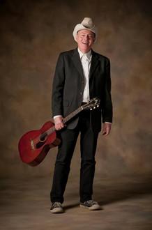 good standing acoustic shot.jpg