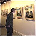gallery_3.jpg