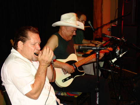 on stage at Havana.... New Hope PA.jpg