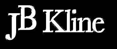 JB-Logo.png