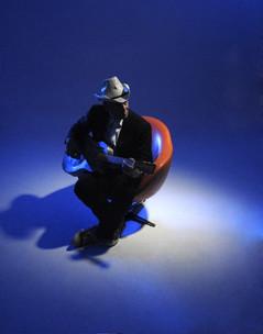 sitting in Jeff Apoians studio.jpg