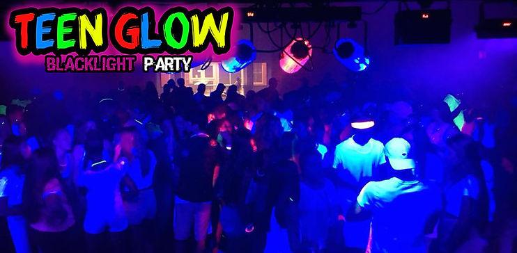 teen glow cover.jpg