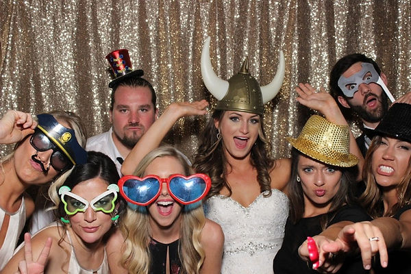 Party-Shots-Orlando12-1024x683.jpg
