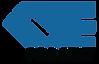 CSE-logo.png