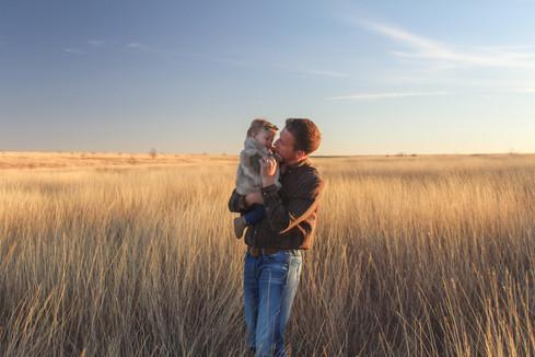 Family Photos | Amarillo