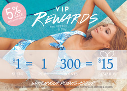 swimpreview-rewardsfront