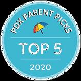 PDXParentsPicksFertilityTop5_edited.png
