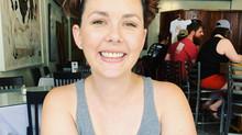 Team Member Spotlight: Courtney Augustin