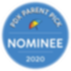 PDXParent_Pick_2020_Nominee_FIN-1-768x76