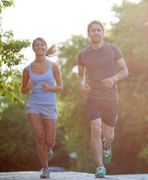 couple-running.jpg