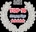 Top-surrogacy-blogs-2021-1024x692_edited