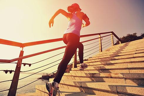 runner-stairs.jpg